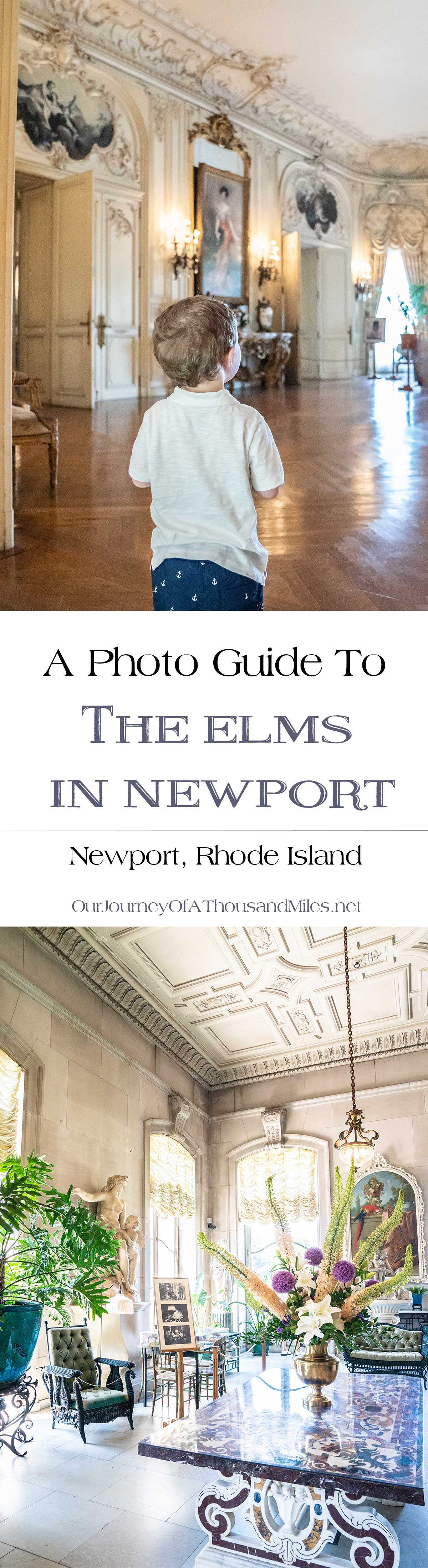 A-Photo-Guide-To-The-Elms-Mansion-In-Newport-Rhode-Island