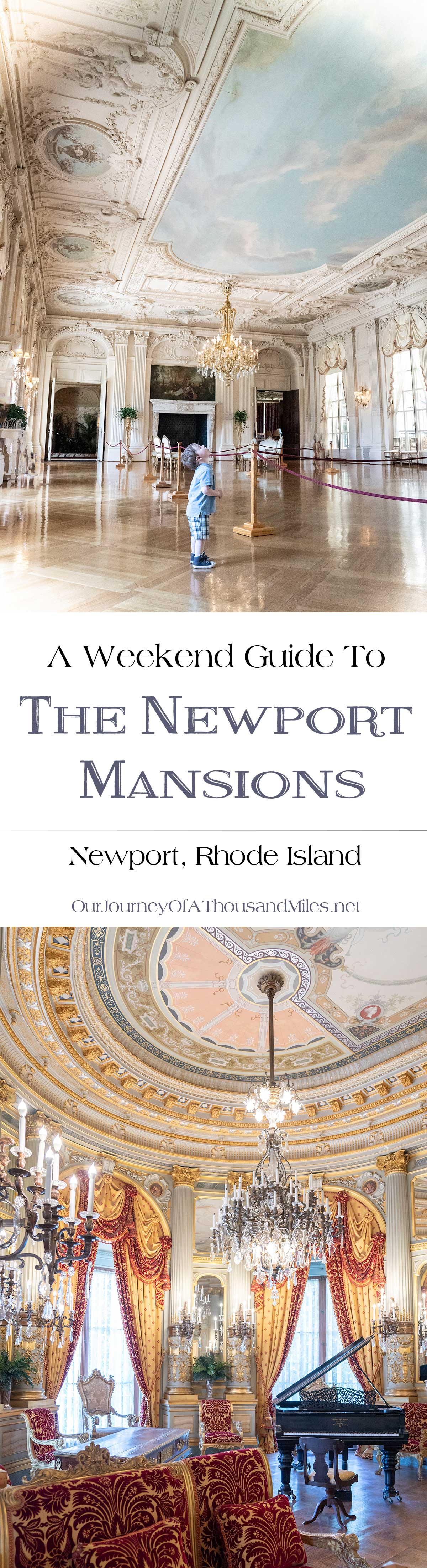 A-Weekend-Guide-To-The-Newport-Mansions-In-Newport-Rhode-Island