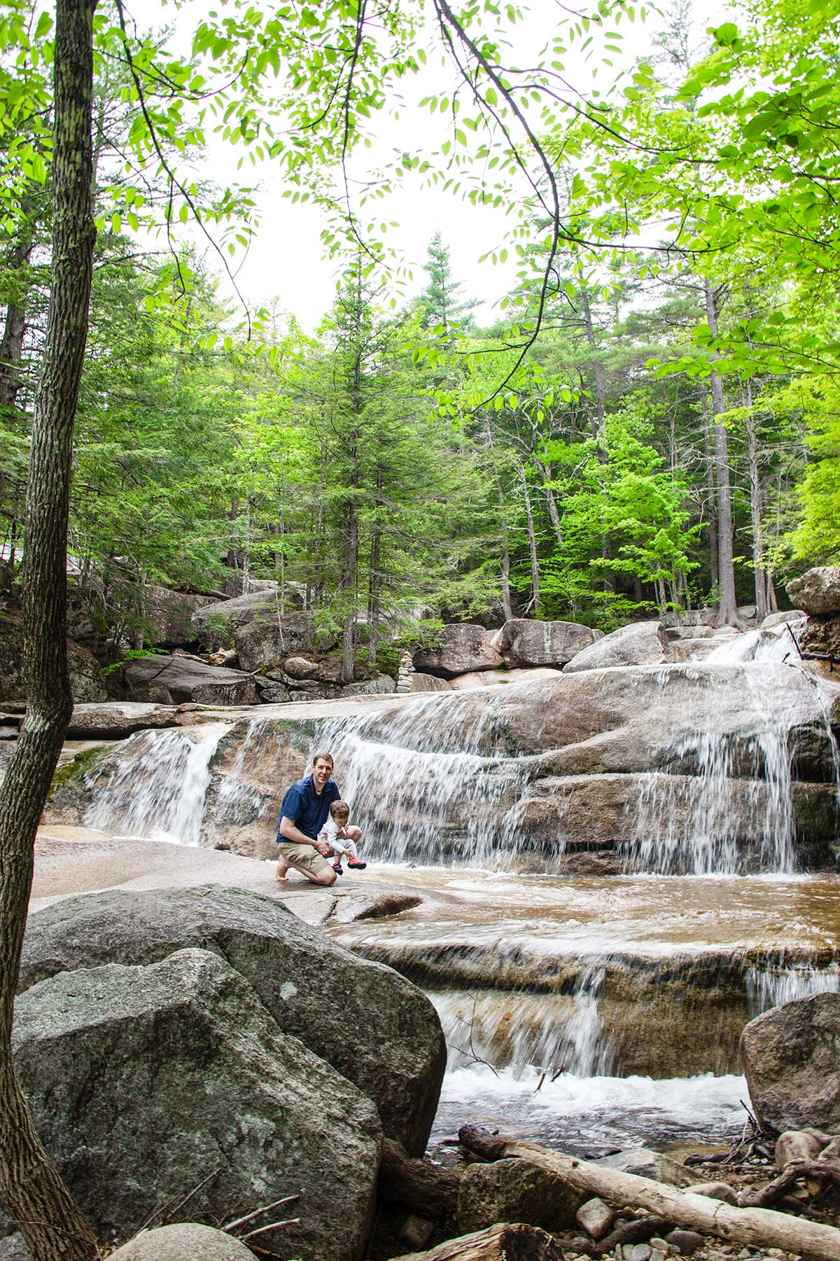 Dianas-Baths-North-Conway-White-Mountains-NH
