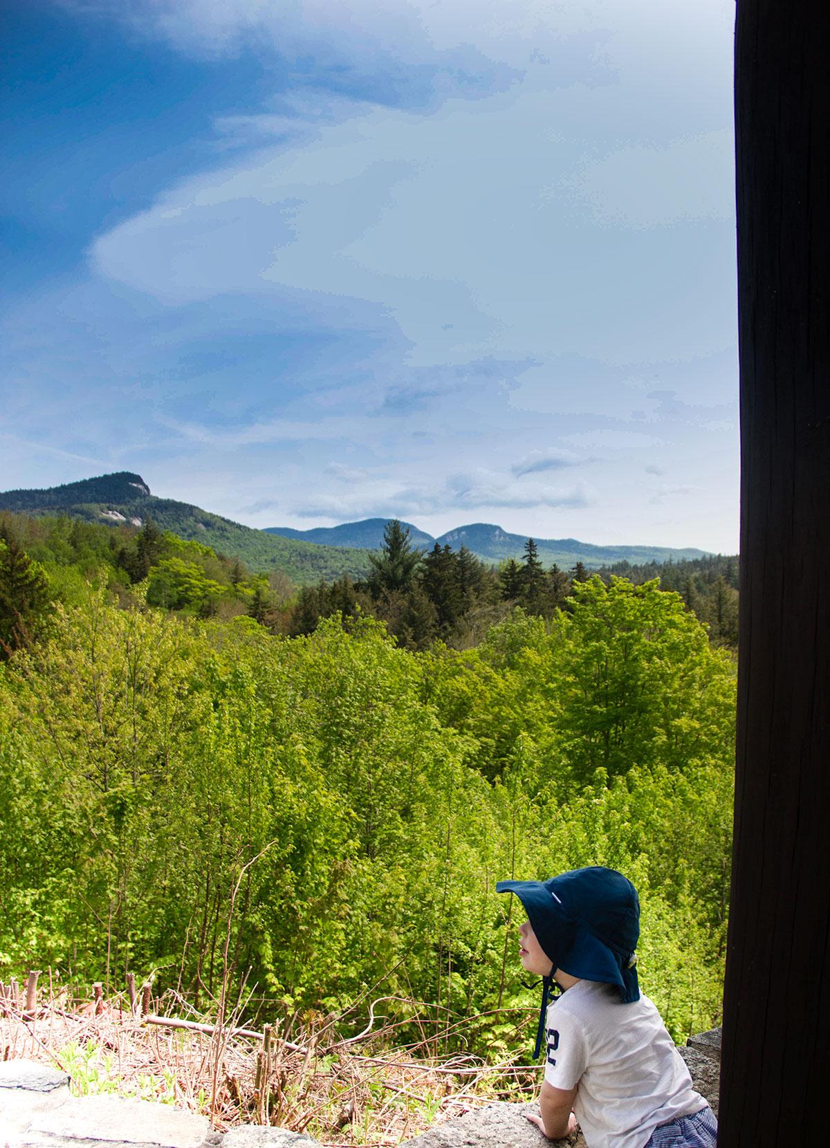 Kancamagus-Highway-White-Mountains-NH