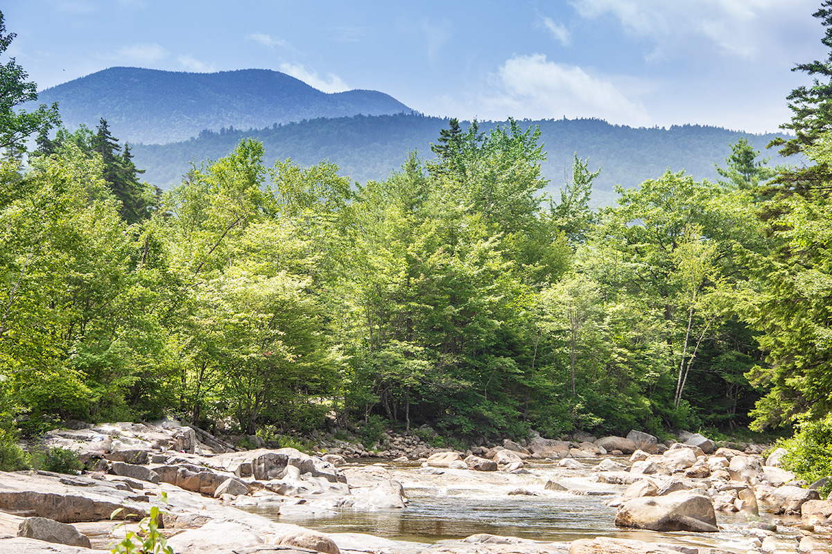 Rocky-Gorge-and-Falls-Pond-Trail-Kancamagus