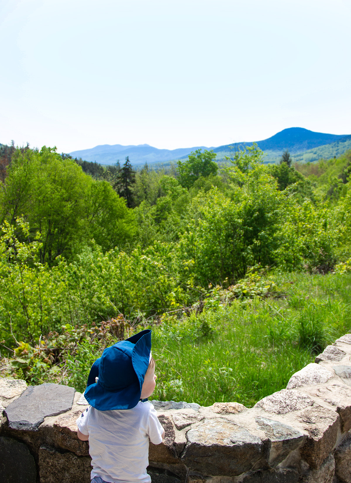 Sugar-Hill-Scenic-Vista-White-Mountains-NH-Kancamagus