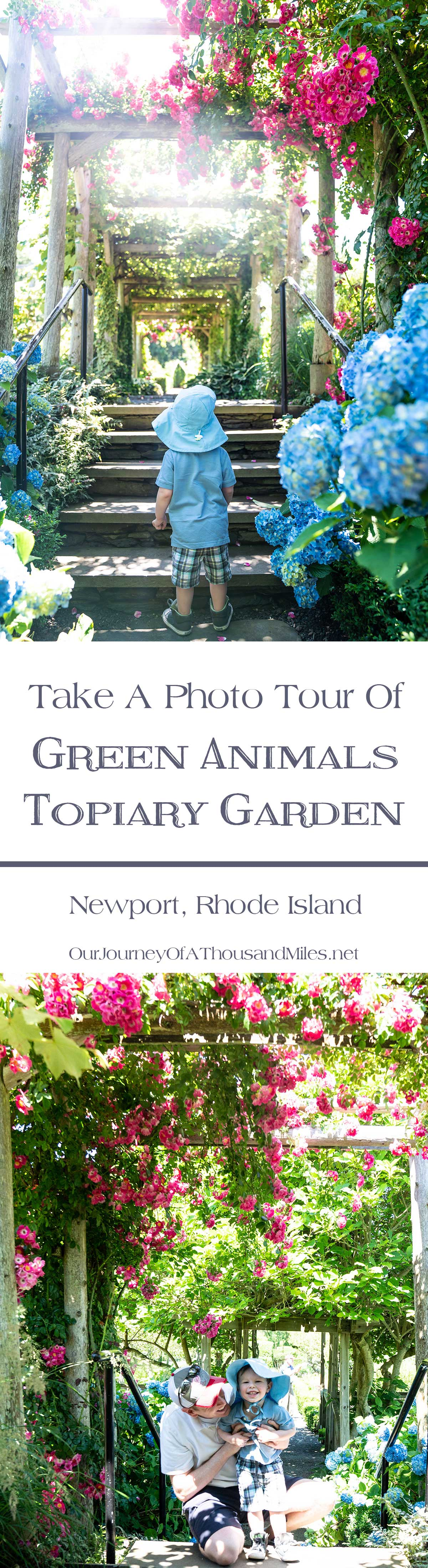 Take-A-Photo-Tour-Of-Green-Animals-Topiary-Garden-Newport-Rhode-Island