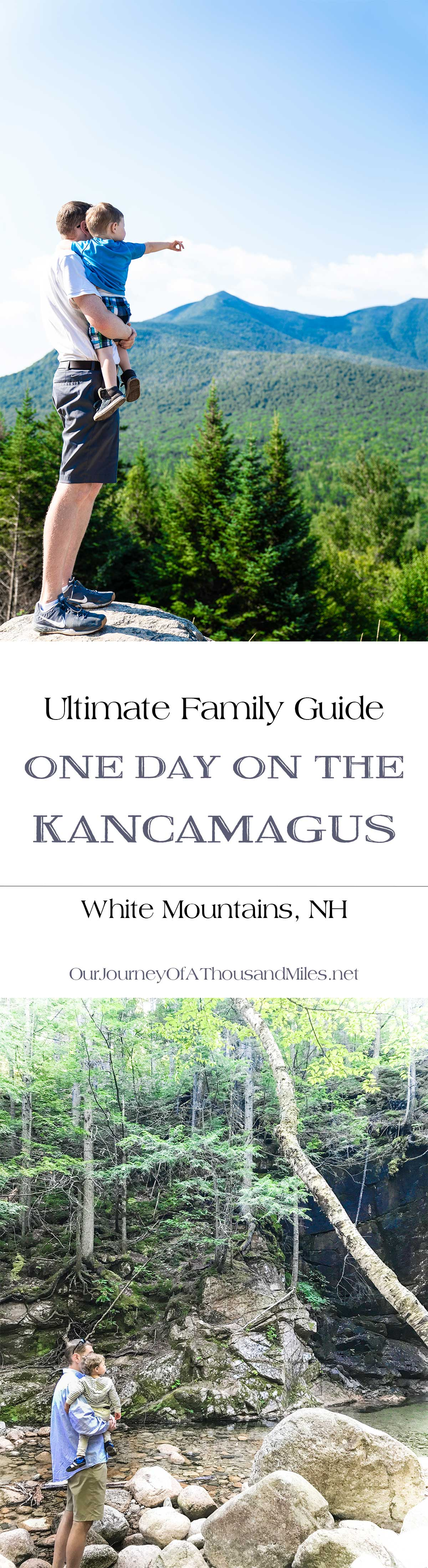 Ultimate-Family-Guide-One-Day-On-The-Kancamagus-White-Mountains-New-Hampshire