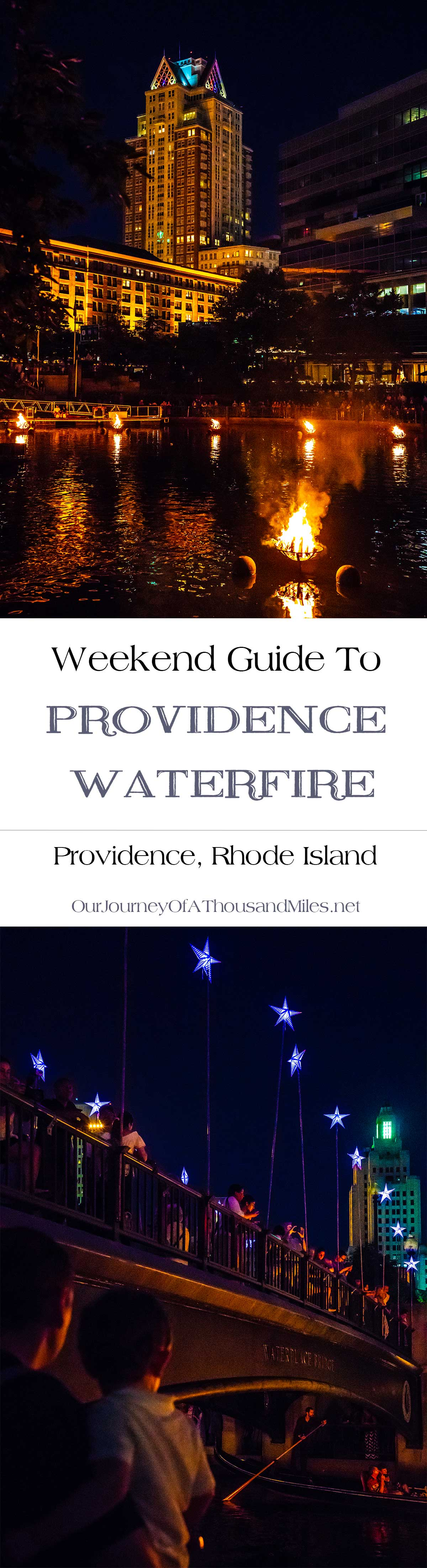 Weekend-Guide-To-WaterFire-In-Providence-Rhode-Island