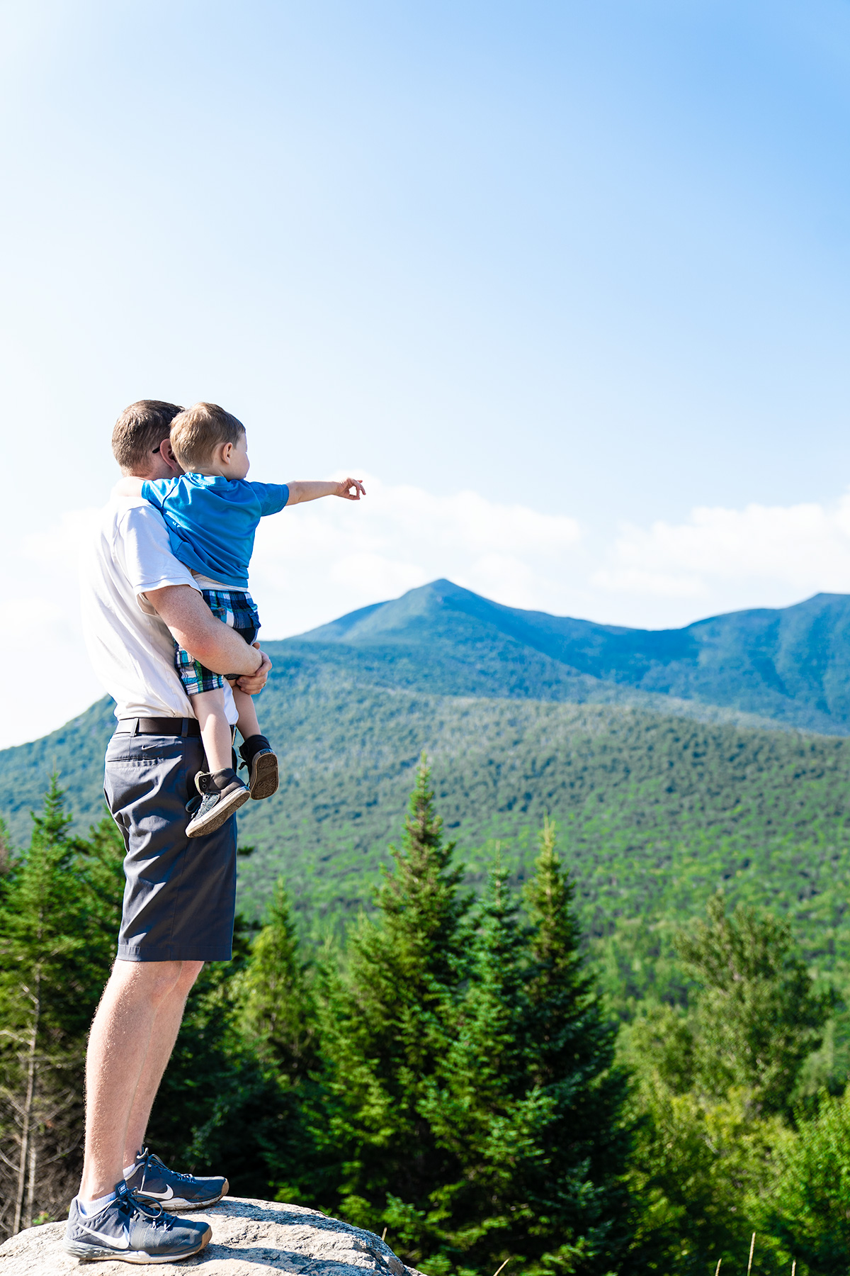 Family-Guide-One-Day-On-The-Kancamagus-White-Mountains