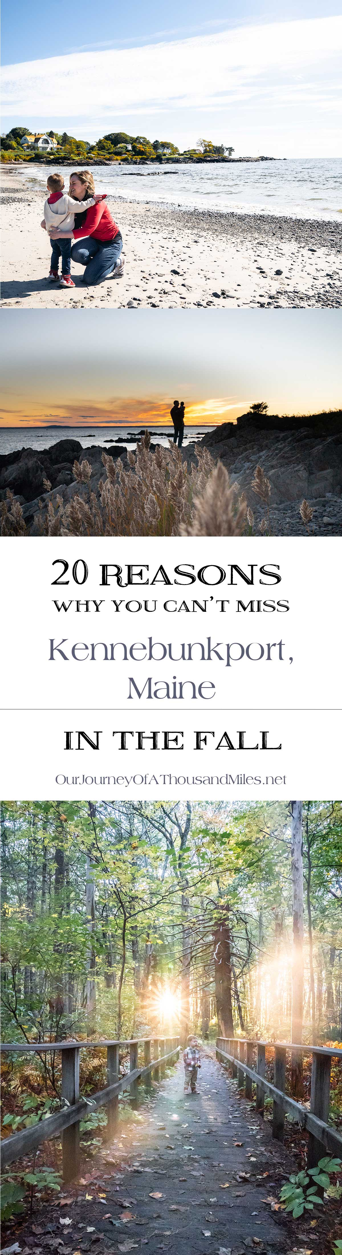 20-Reasons-Why-You-Cannot-Miss-Kennebunkport-Maine-In-The-Fall-Travel-Guide
