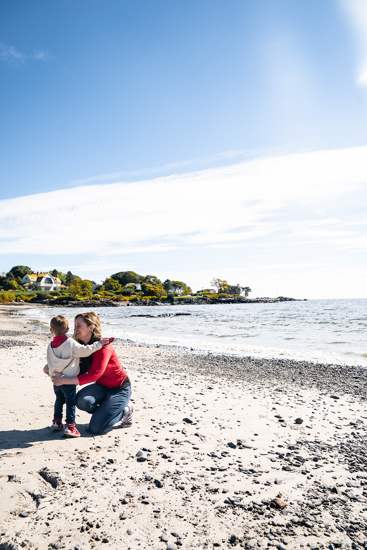 Autumn-Kennebunkport-Beach