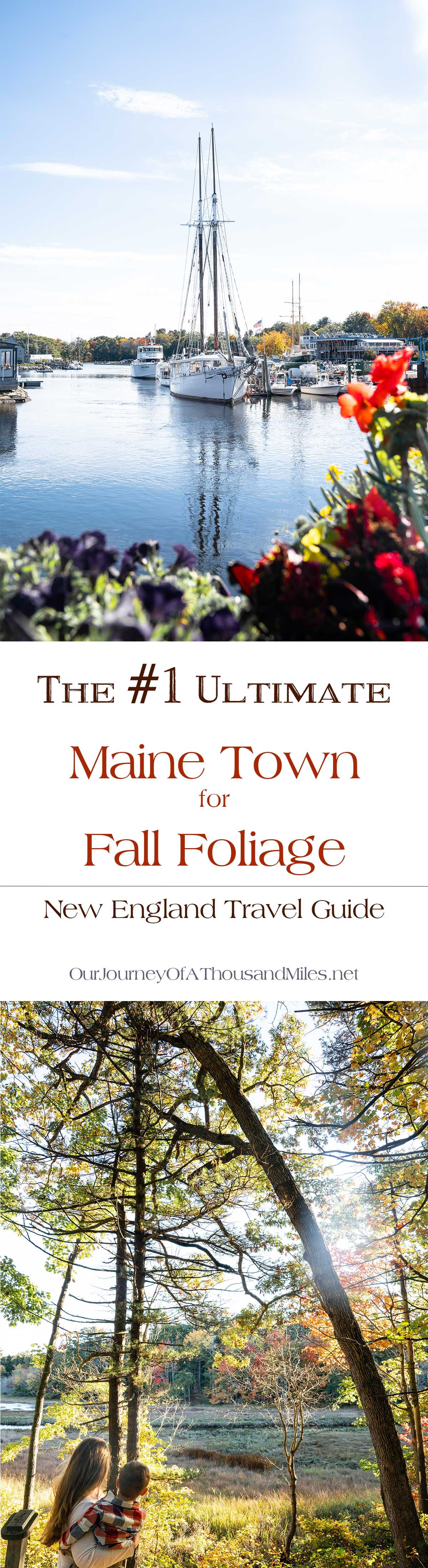 The-Number-One-Ultimate-Maine-Town-For-Fall-Foliage-New-England-Travel-Guide