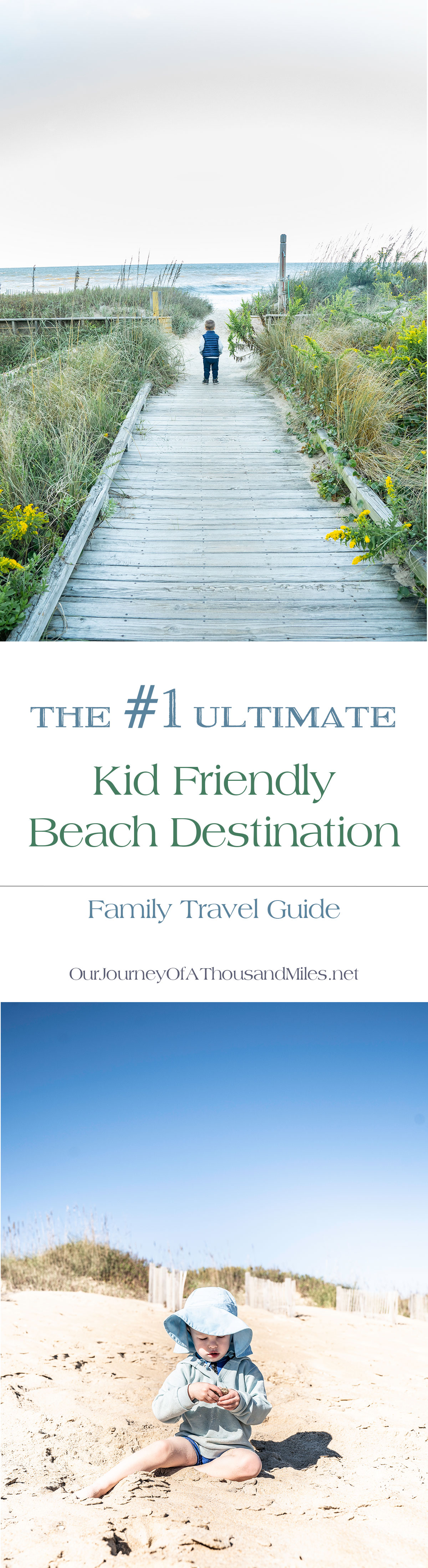 The-Ultimate-Kid-Friendly-Beach-Destination-For-Families-Travel-Guide