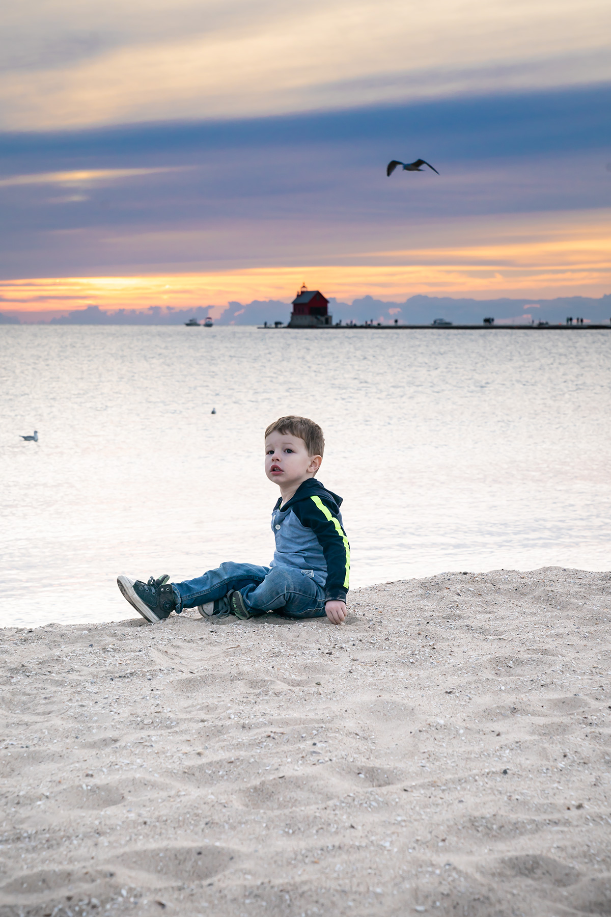 Trevor-at-Grand-Haven-State-Park-Michigan