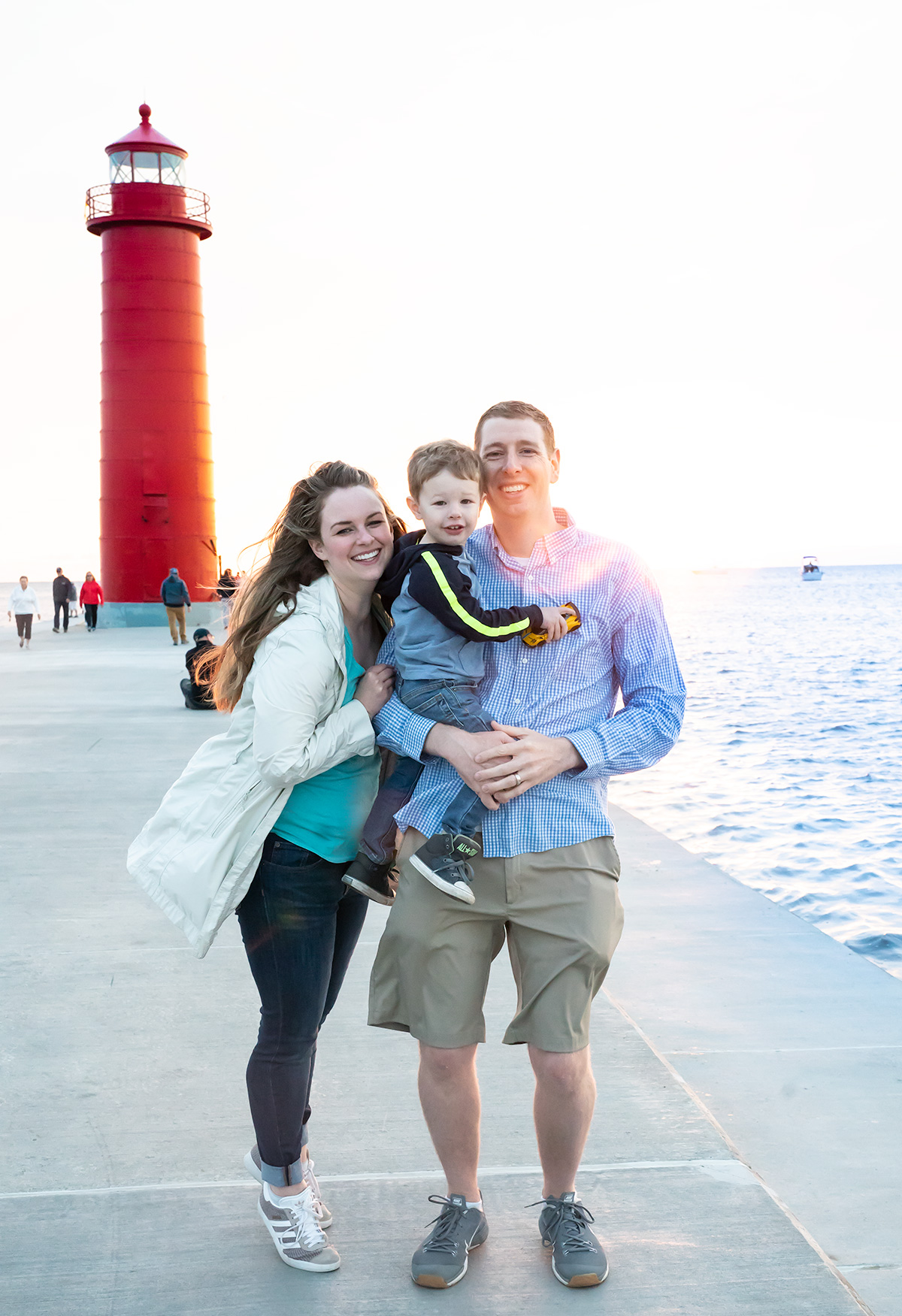 at-the-Grand-Haven-State-Park-lighthouse