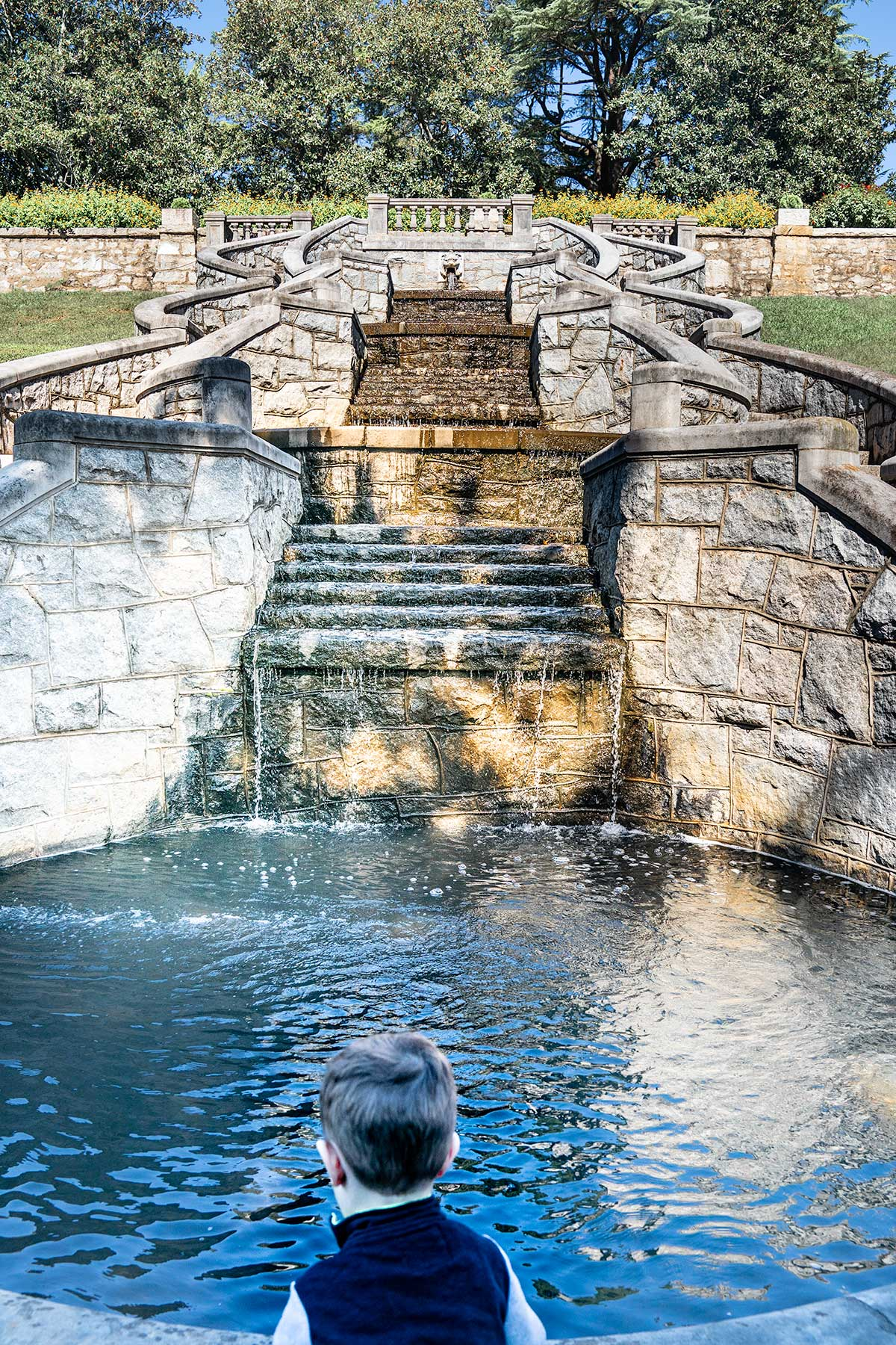 Beautiful-Fountains-Maymont-Richmond