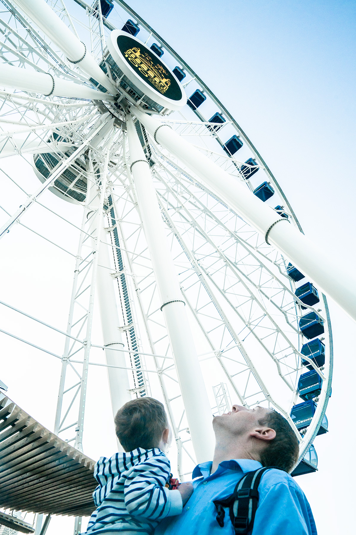 Centennial-Wheel-at-Navy-Pier-in-Chicago