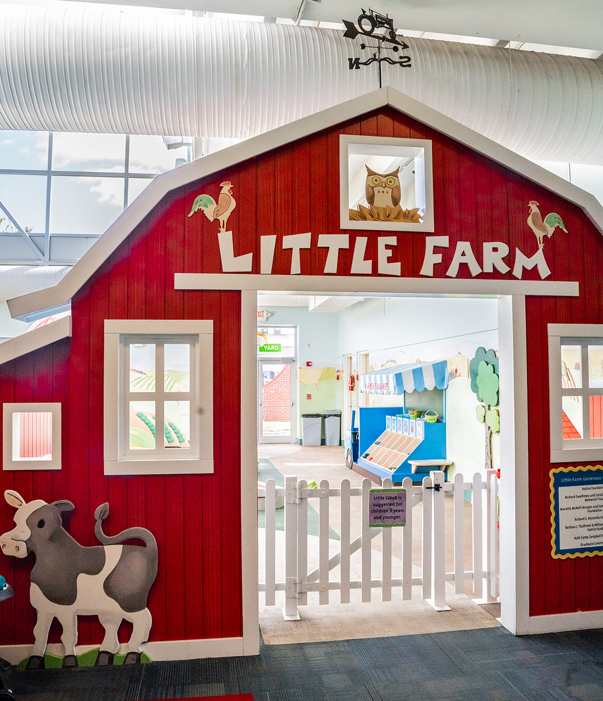 Farm-Exhibit-Childrens-Museum-of-Richmond-Virginia