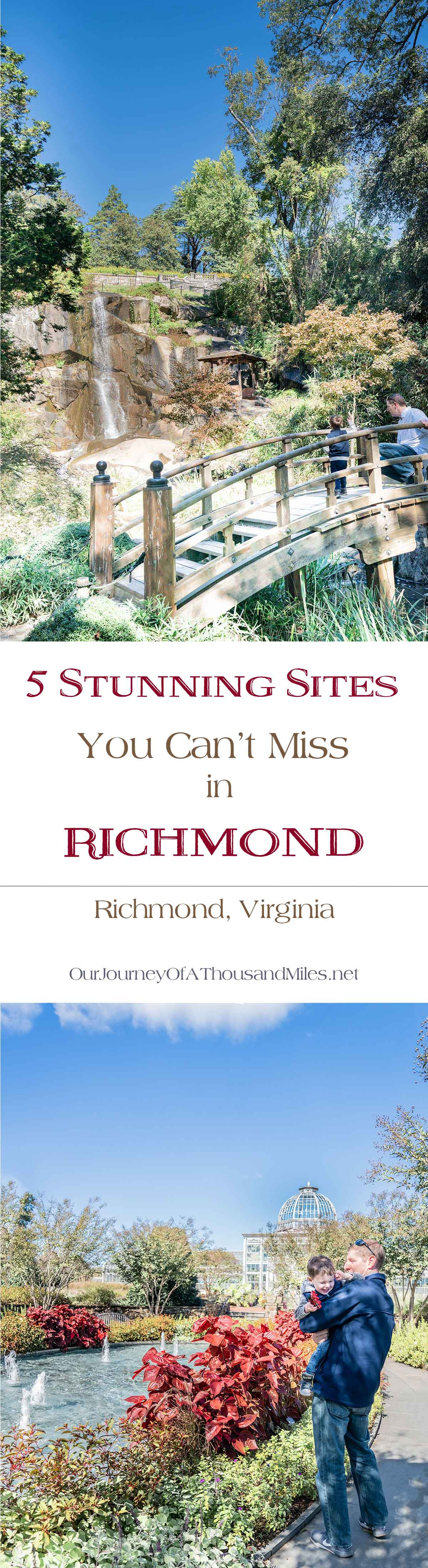 Five-Stunning-Sites-You-Absolutely-Must-See-in-Richmond-Virginia