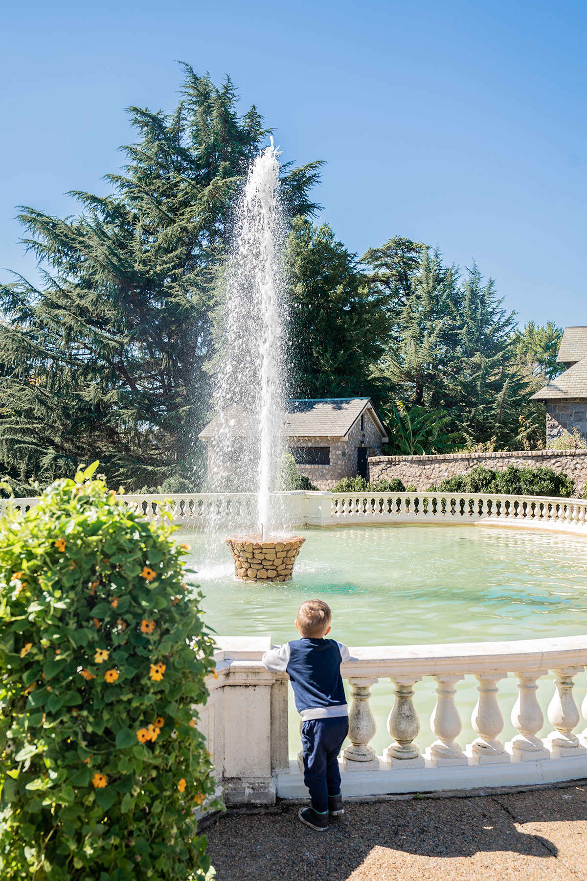Fountains-at-Maymont-Richmond-Virginia