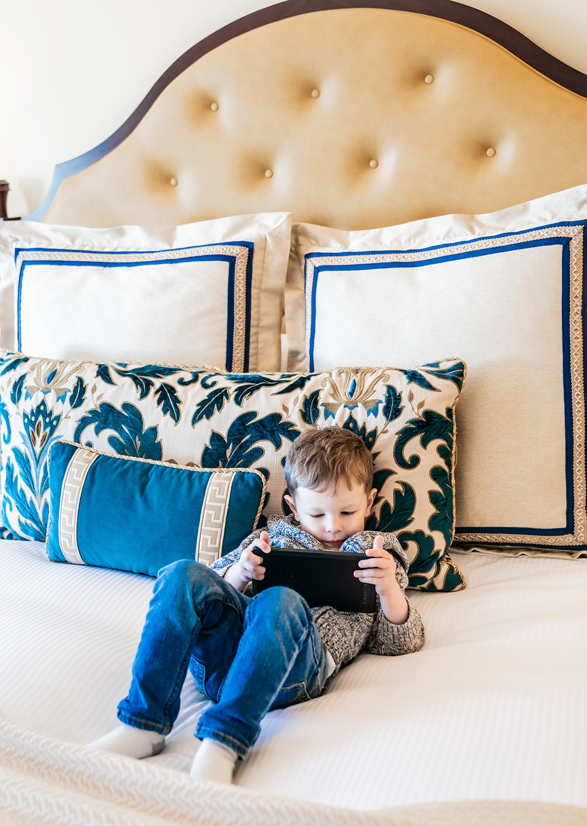 Kids-at-The-Jeffeson-Hotel-Richmond