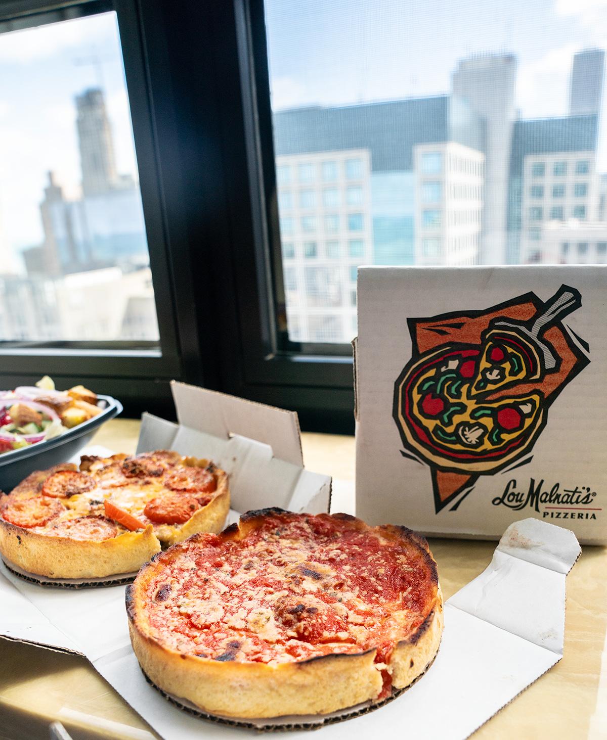 Lou-Malnatis-Pizzeria-Chicago