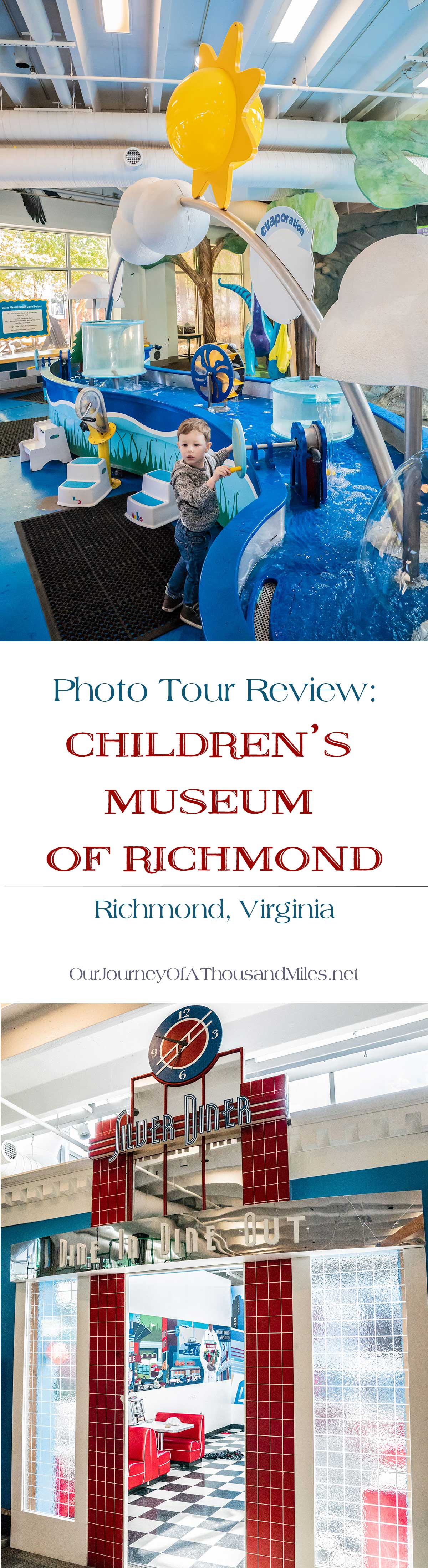 Photo-Tour-Review-of-the-Childrens-Museum-of-Richmond