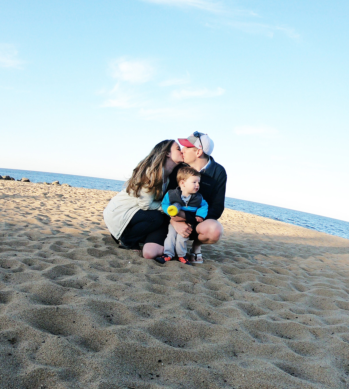 Plum Island Beach: The One Massachusetts Town Every Family Should Visit In