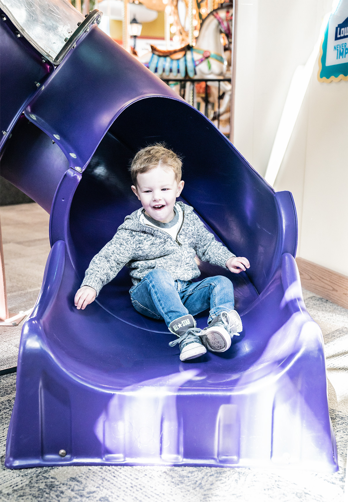Purple-Slide-Childrens-Museum-of-Richmond