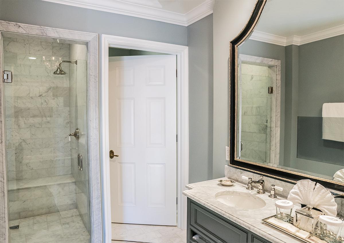 Stunning-Bathroom-The-Jefferson-Hotel-Richmond-Virginia