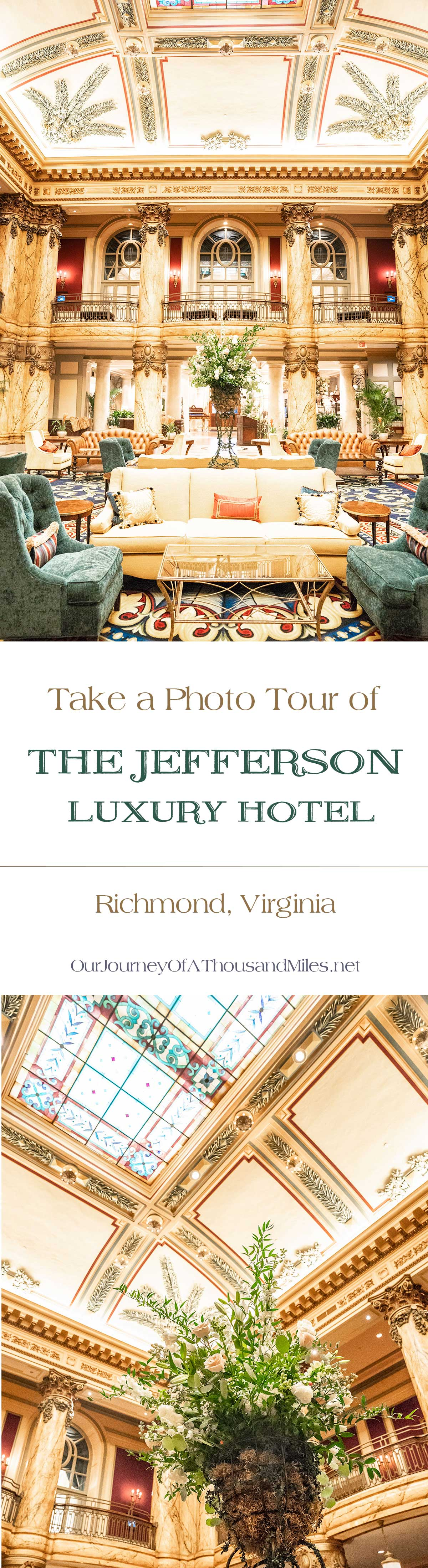 Take-A-Photo-Tour-of-The-Jefferson-Luxury-Hotel-Richmond-Virginia