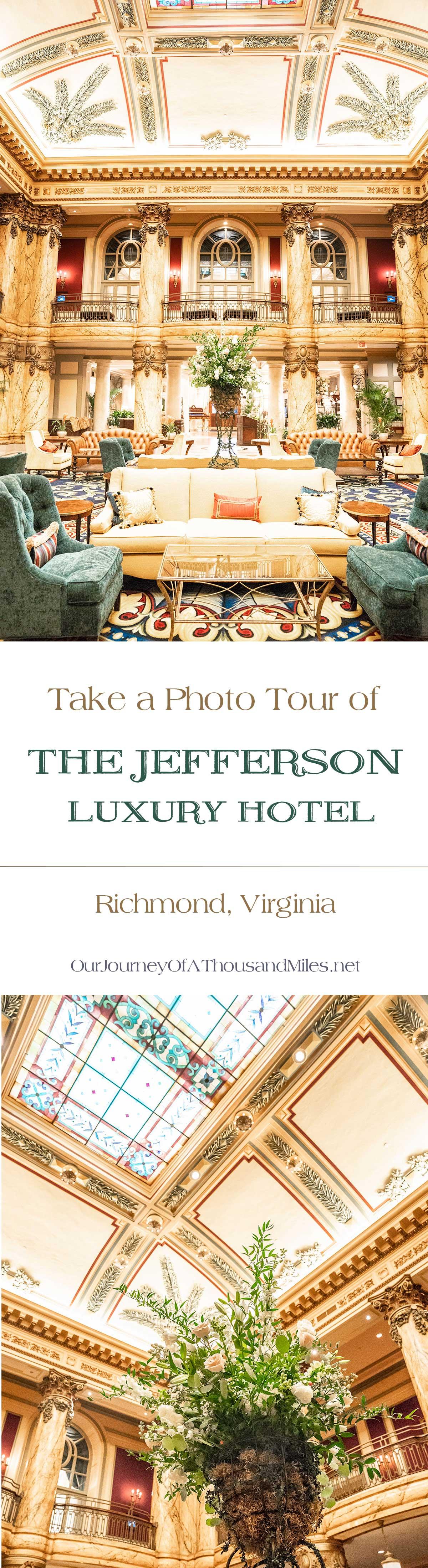 Take-A-Photo-Tour-of-The-Jefferson-Luxury-Hotel-Richmond-Virginia