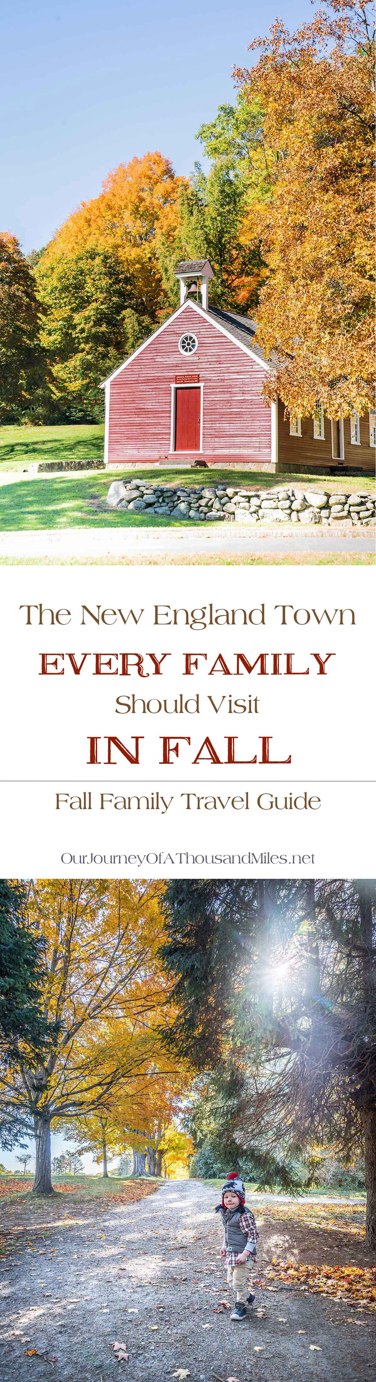 The-New-England-Town-Every-Family-Should-Visit-in-Fall