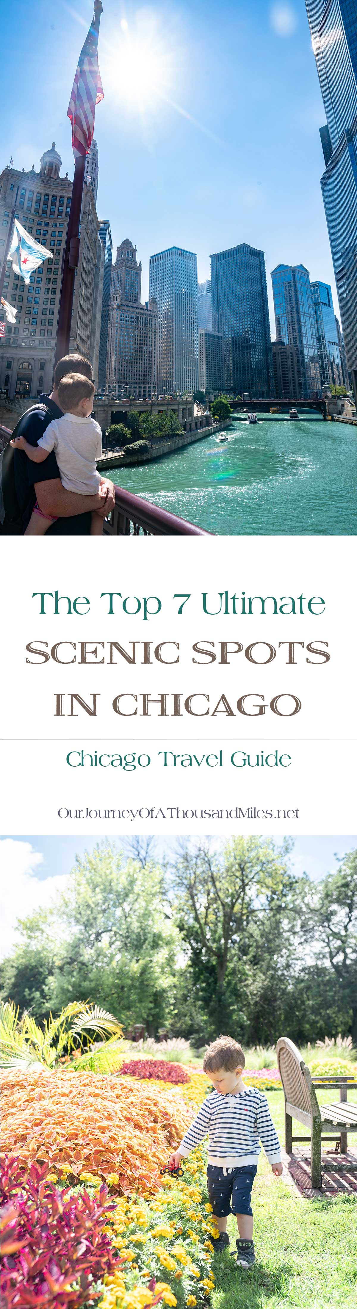The-Top-7-Ultimate-Scenic-Spots-in-Chicago
