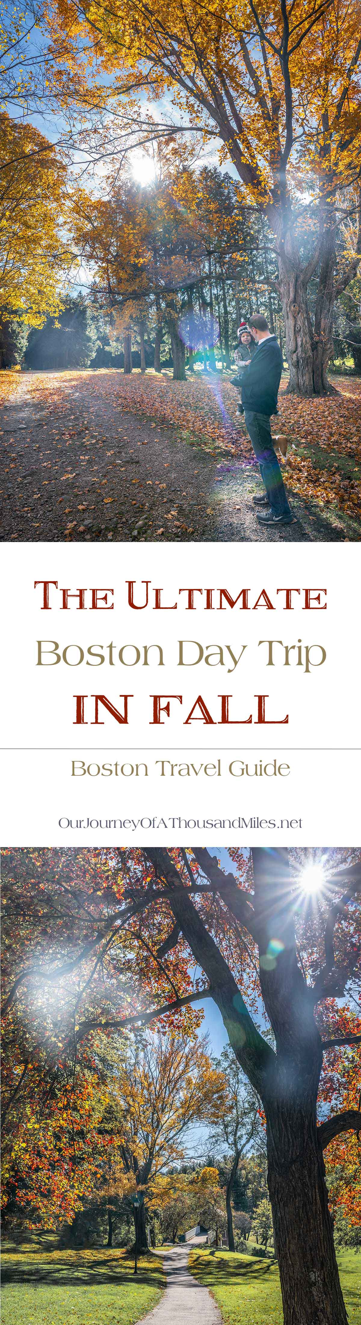 The-Ultimate-Boston-Day-Trip-In-Fall-Travel-Guide