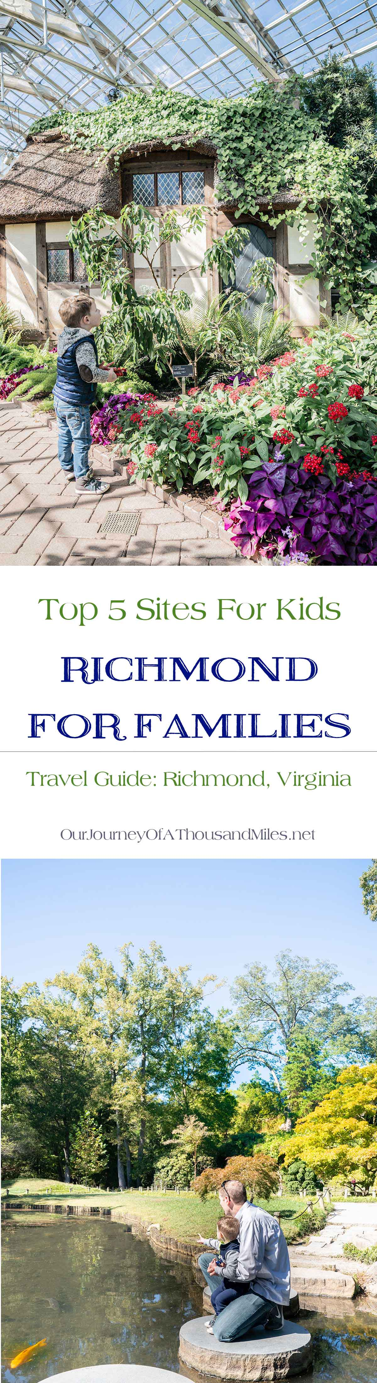 Top-Five-Sites-For-Kids-Richmond-For-Families-Richmond-Virginia-Travel-Guide
