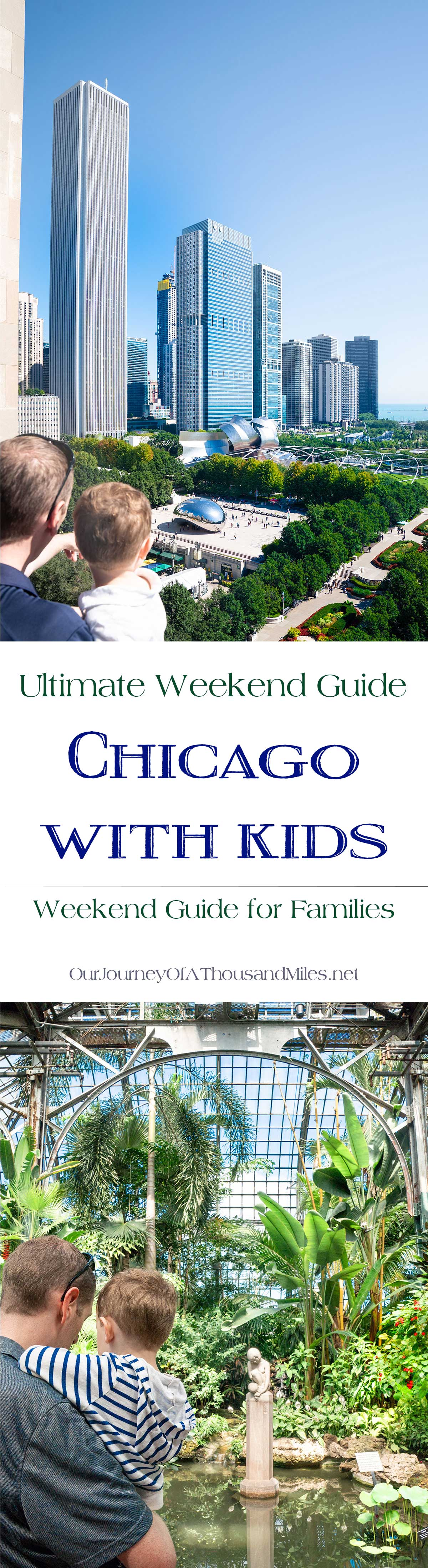 Ultimate-Weekend-Guide-to-Chicago-with-Kids