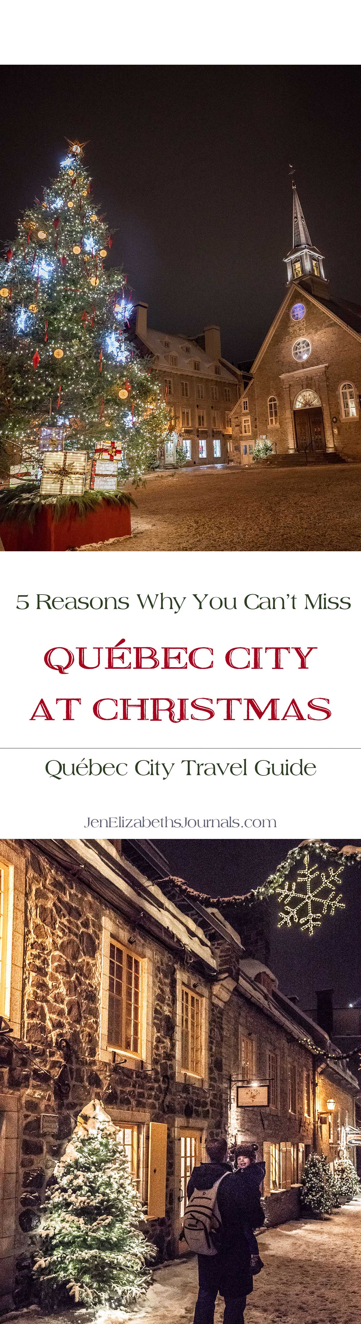 5-Reasons-Why-You-Cant-Miss-Quebec-City-During-the-Holidays
