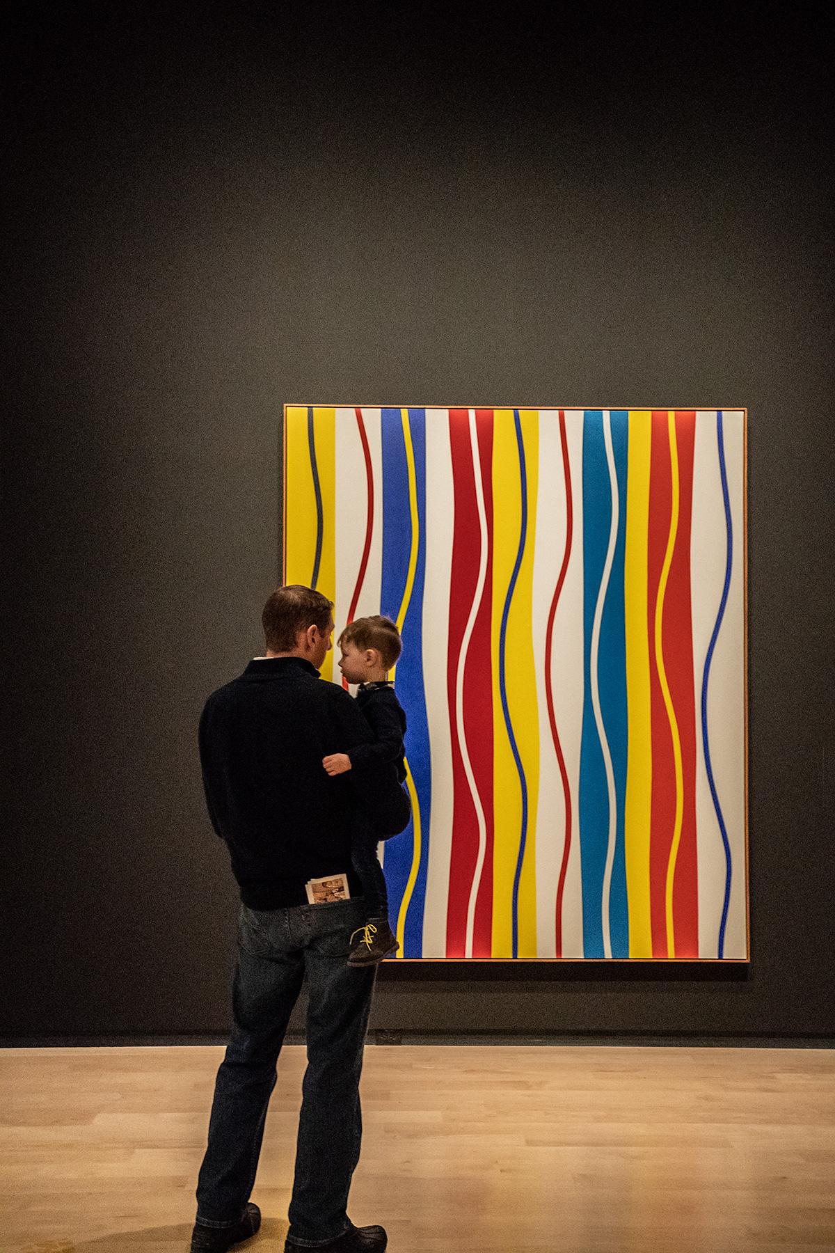 Artwork-Musee-National-des-Beaux-Arts-du-Quebec