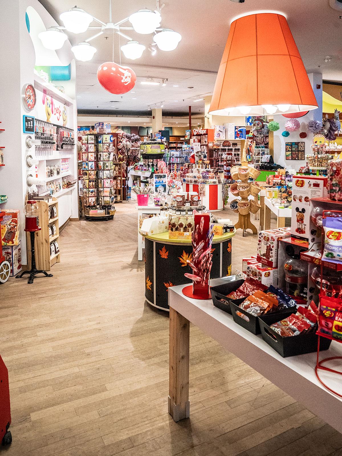 Benjo-Toy-Store-Quebec-City