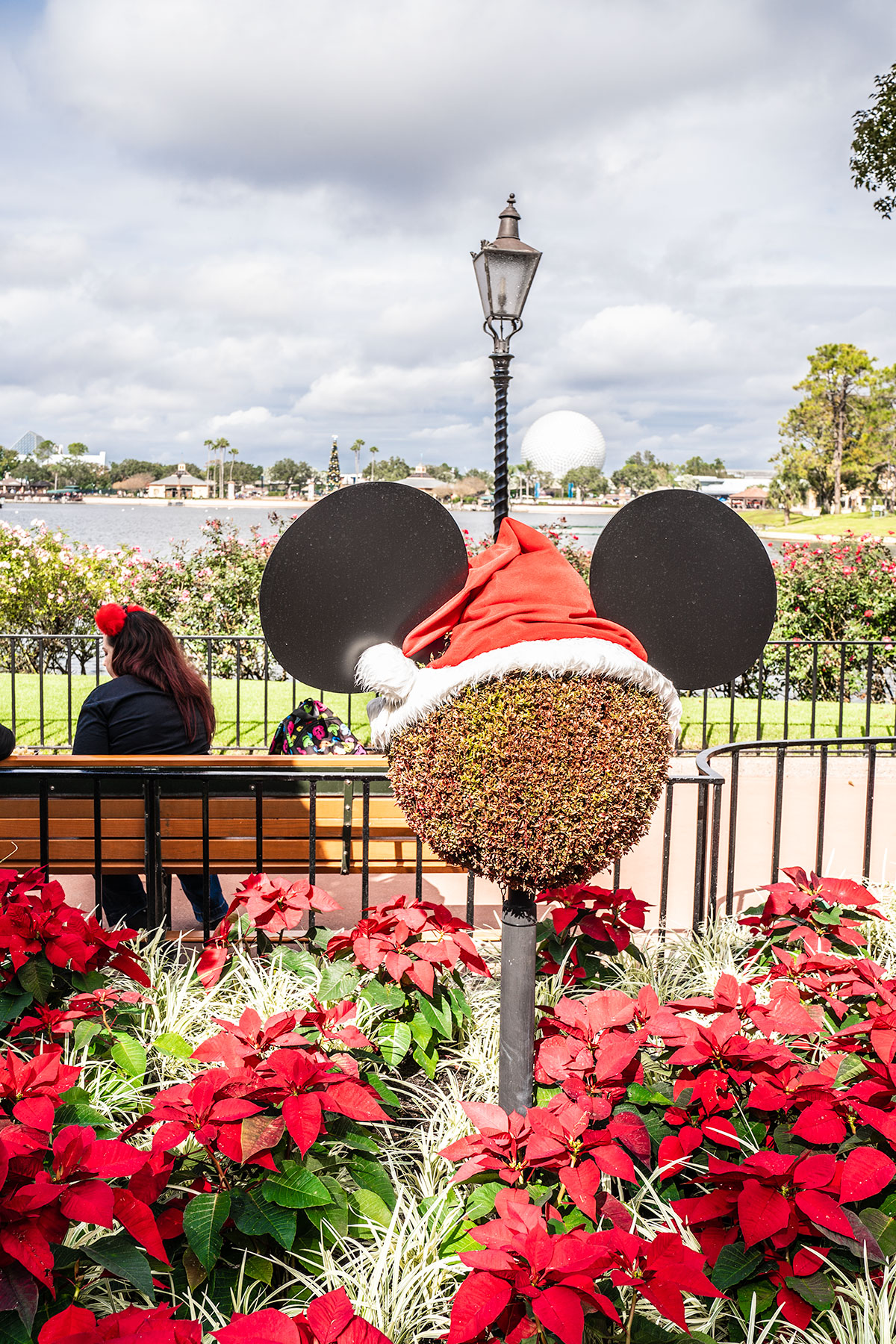 Christmas-at-Epcot-Walt-Disney-World