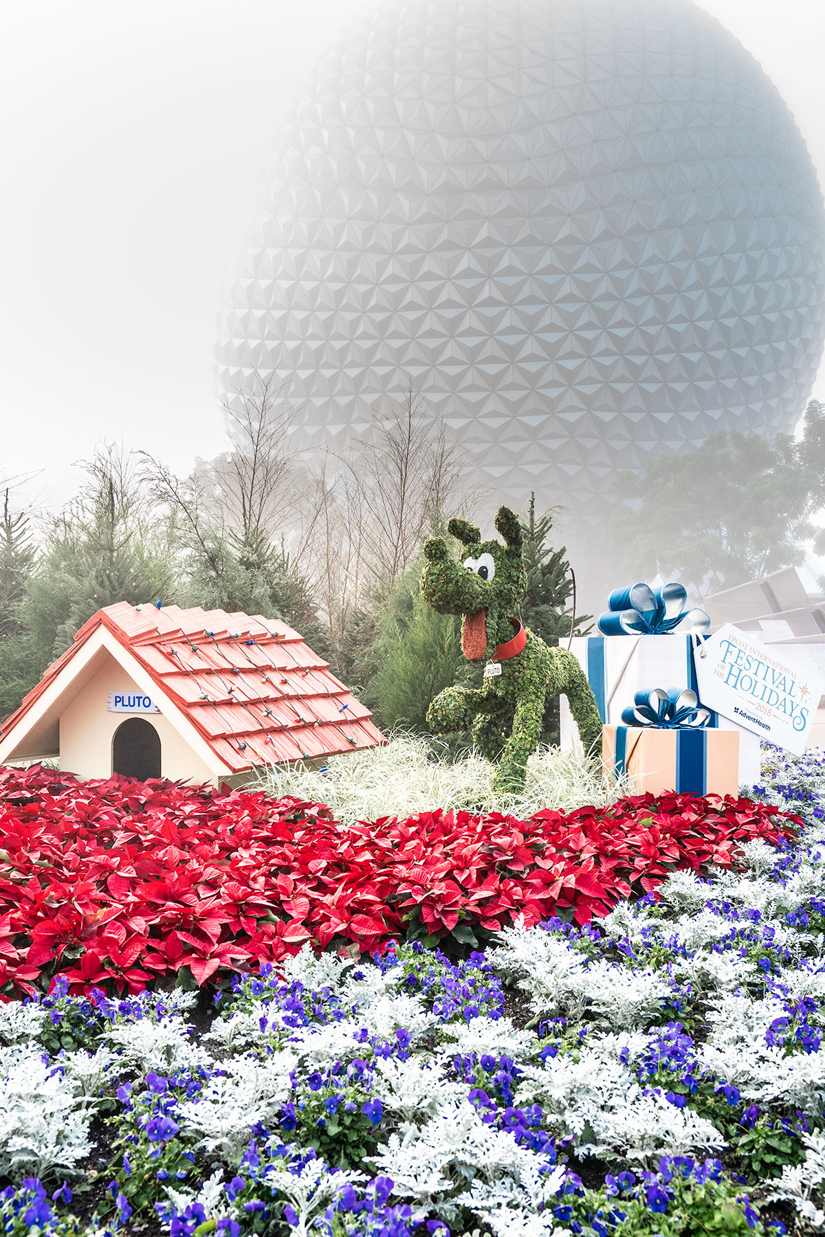 Christmas-at-Walt-Disney-World-Epcot