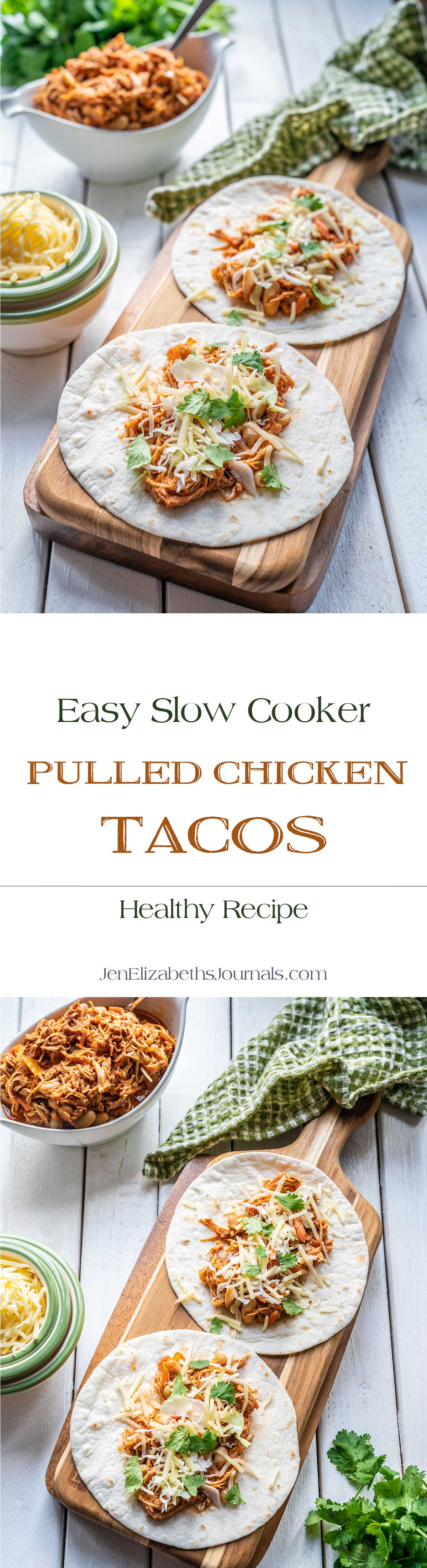 Easy-and-Healthy-Slow-Cooker-Pulled-Chicken-Tacos