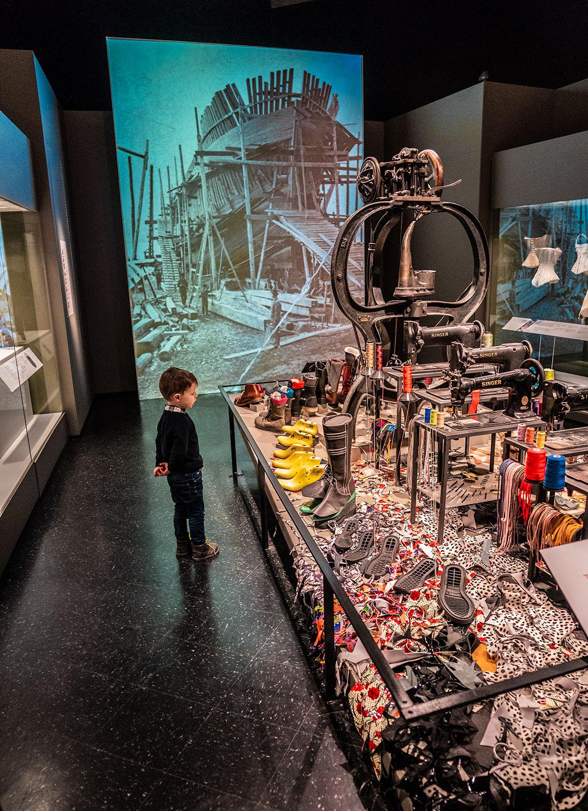 Exhibit-at-Musee-de-la-Civilisation-in-Quebec-City