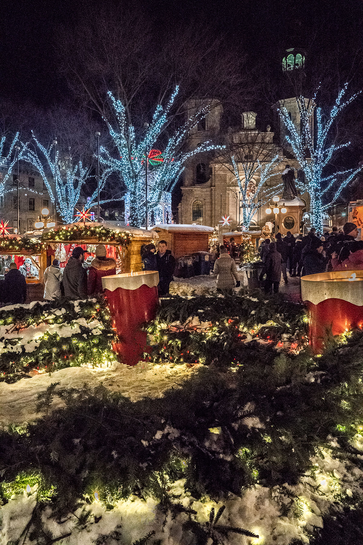 German-Christmas-Market-in-Quebec-City