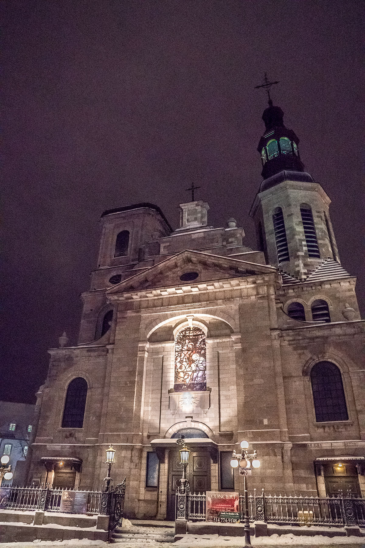 Notre-Dame-de-Quebec-Basilica-Cathedral