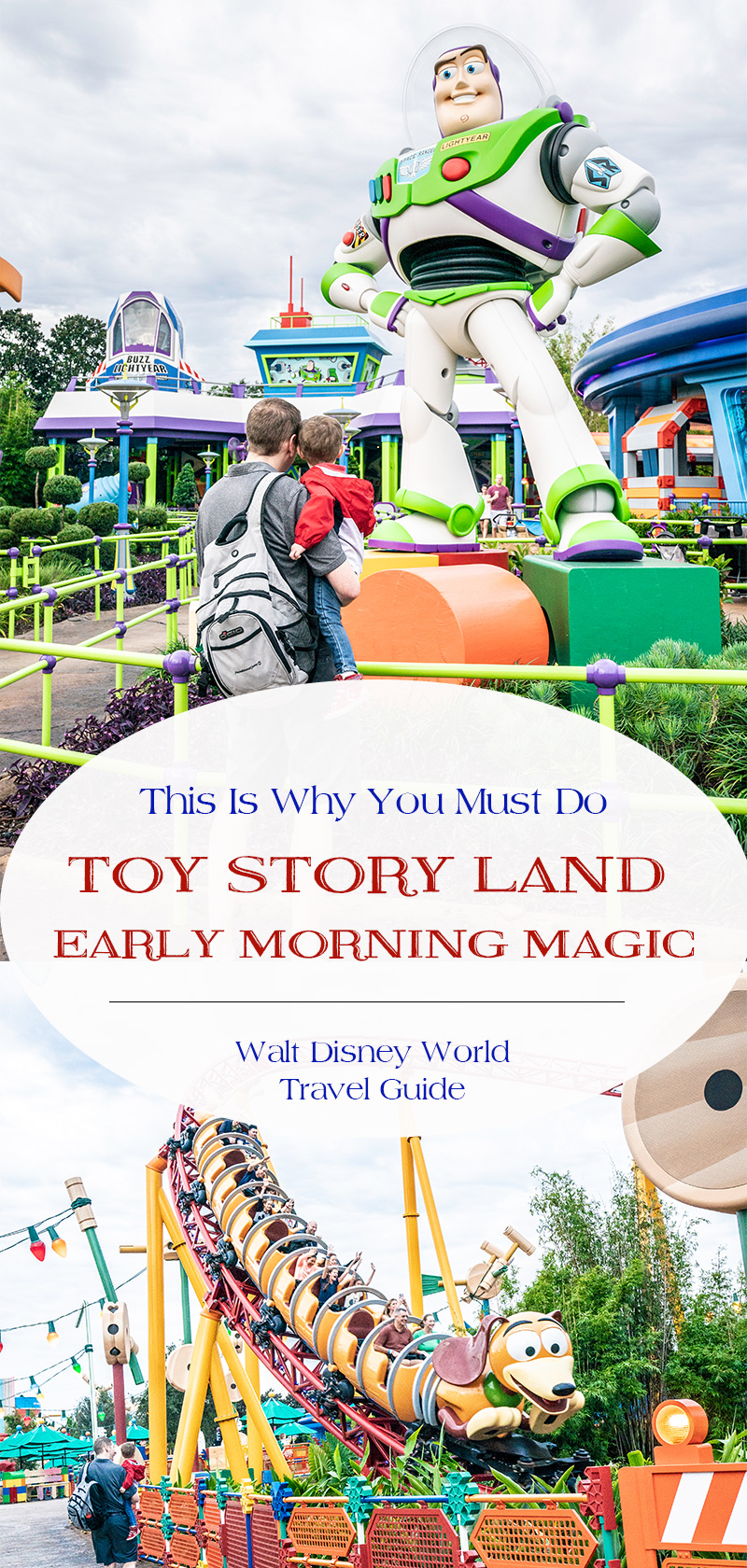 This-Is-Why-You-Must-Do-Toy-Story-Land-Early-Morning-Magic-Disney-Travel-Guide