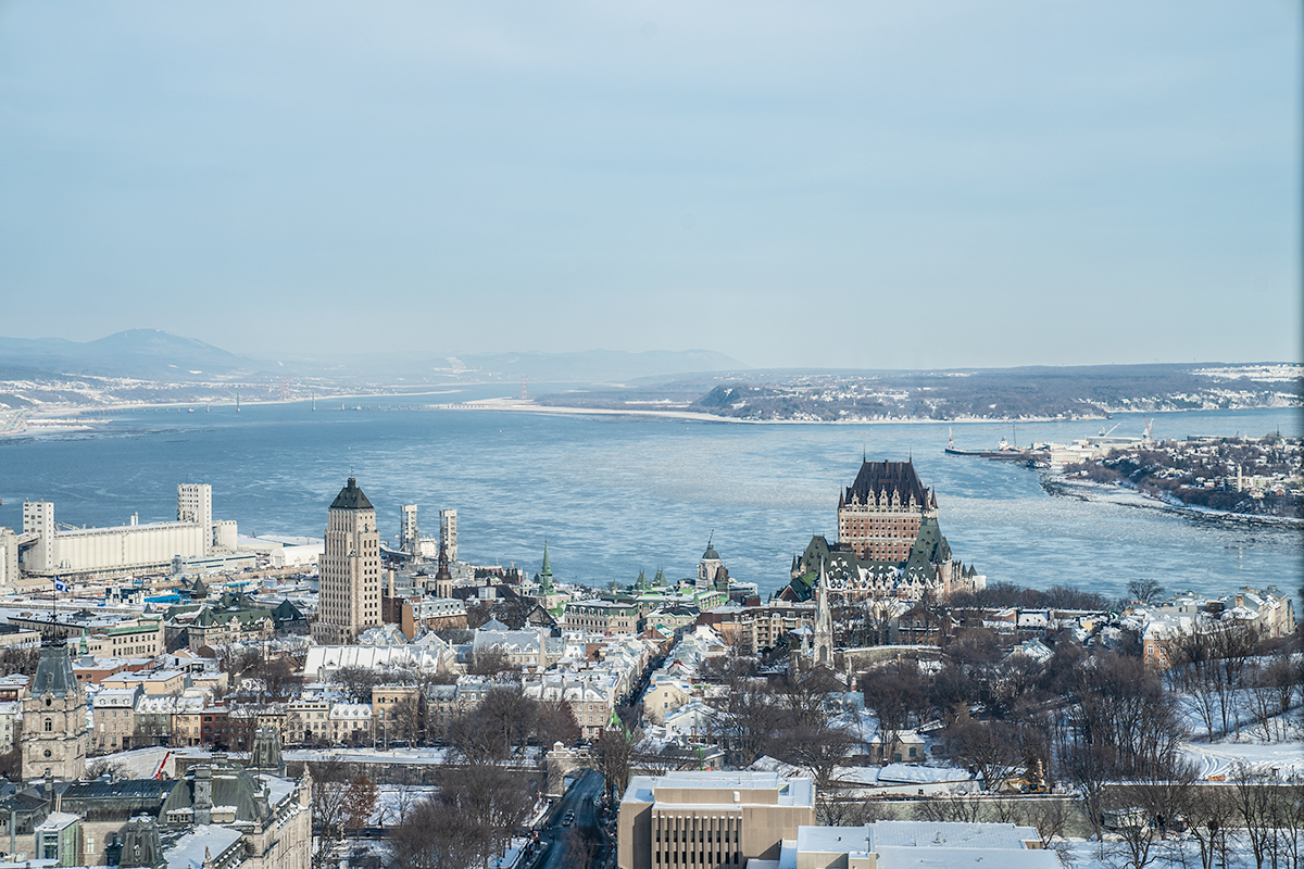 View-from-Ciel-Bistro-Bar-Quebec-City
