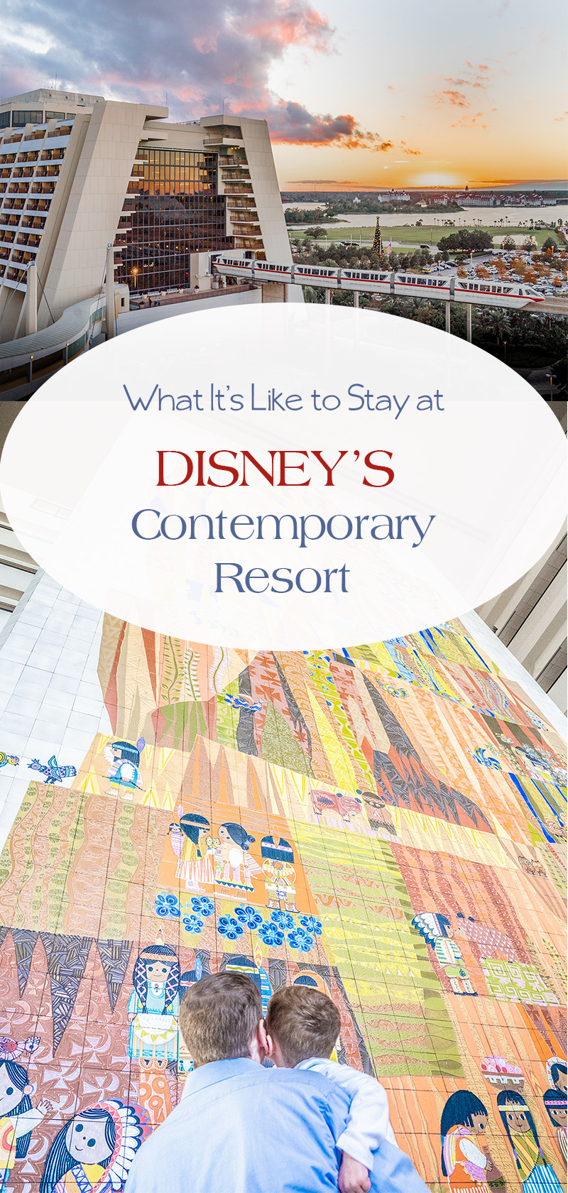 What-Its-Like-To-Stay-at-Disneys-Contempory-Resort-Walt-Disney-World-Travel-Guide