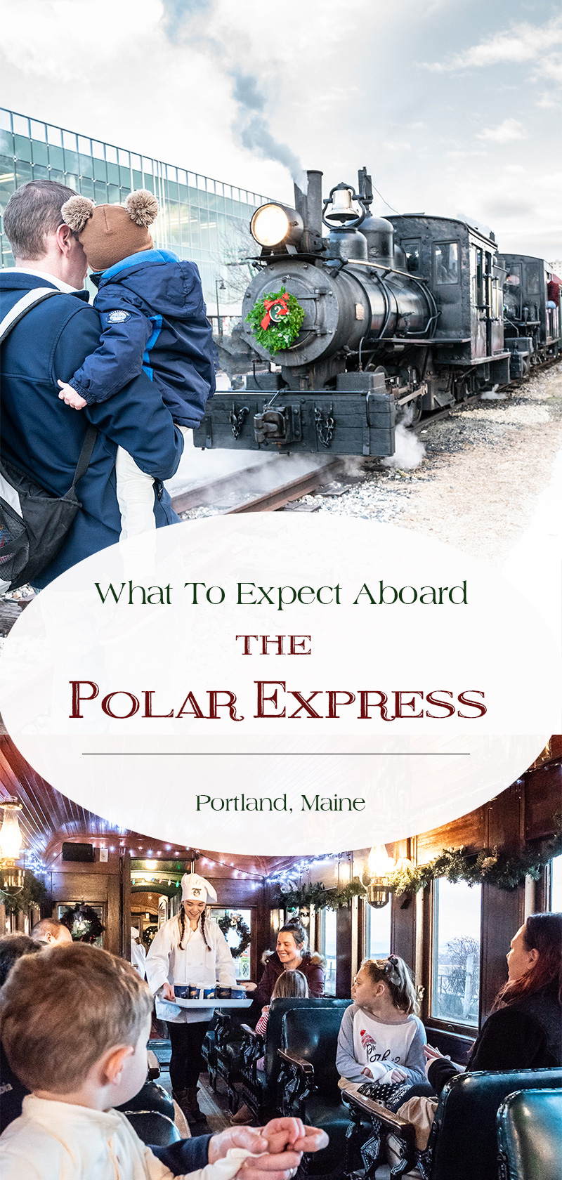 What-To-Expect-Aboard-The-Polar-Express-Train-Ride