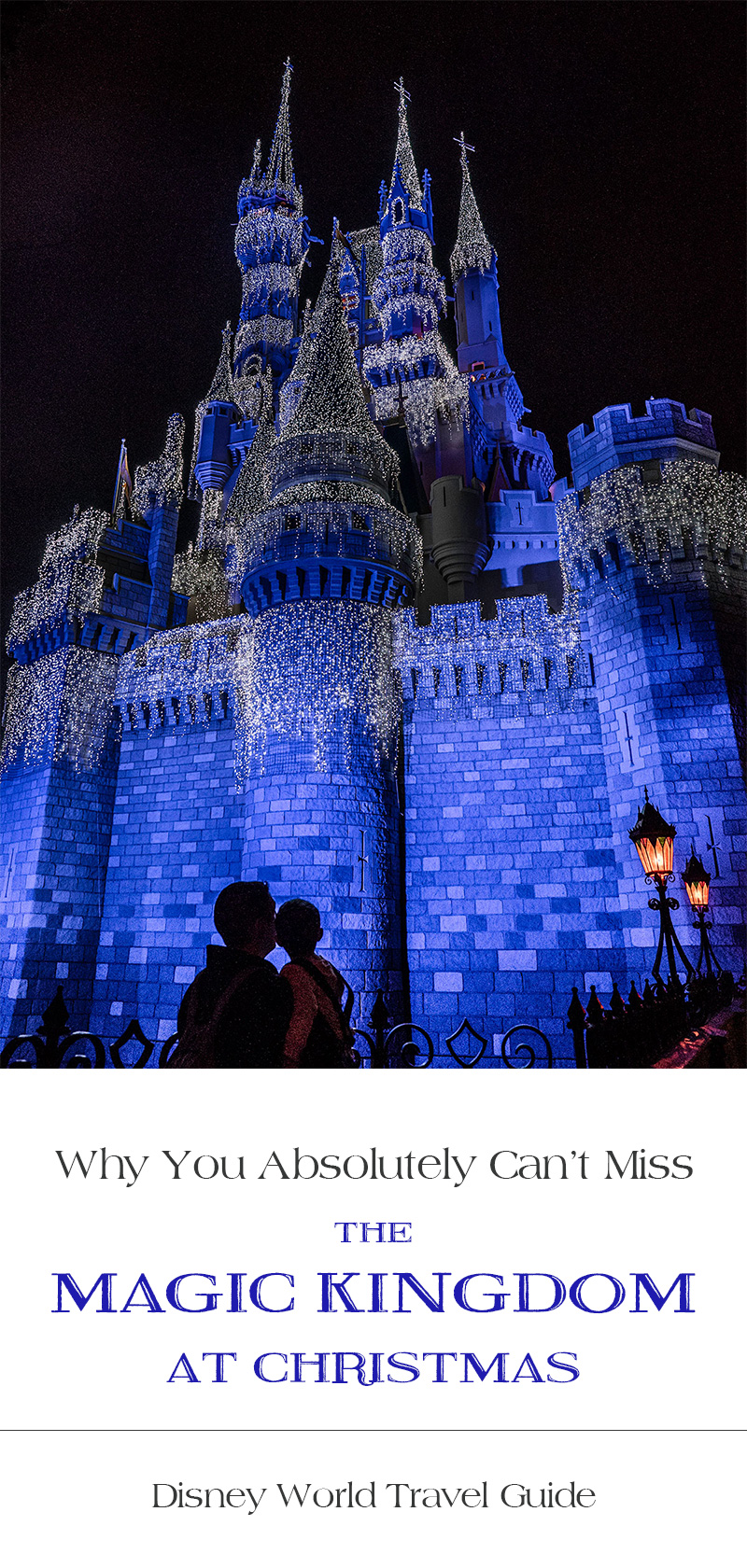 Why-You-Absolutely-Cannot-Miss-The-Magic-Kingdom-at-Christmas