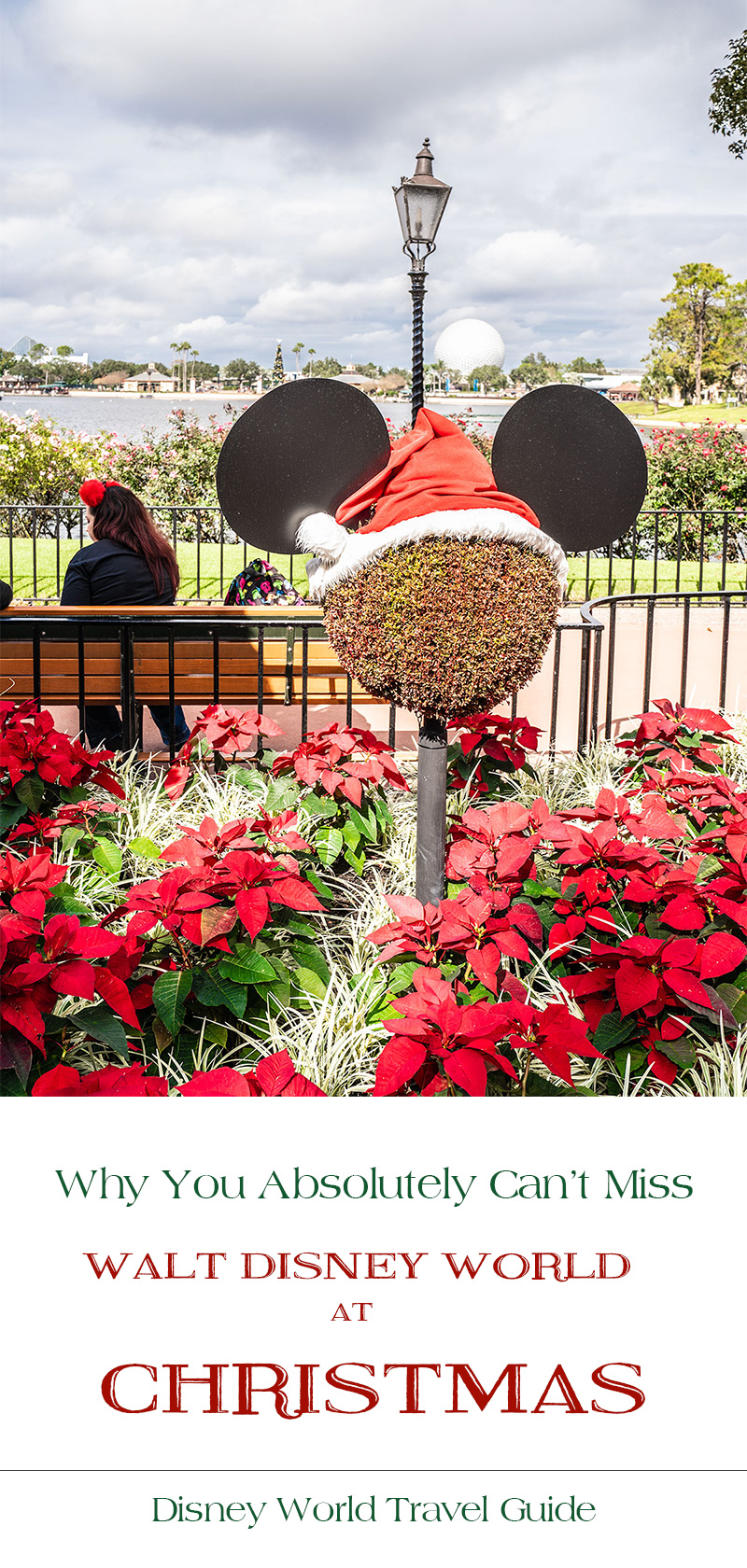 Why-You-Absolutely-Cannot-Miss-Walt-Disney-World-at-Christmas-Travel-Guide