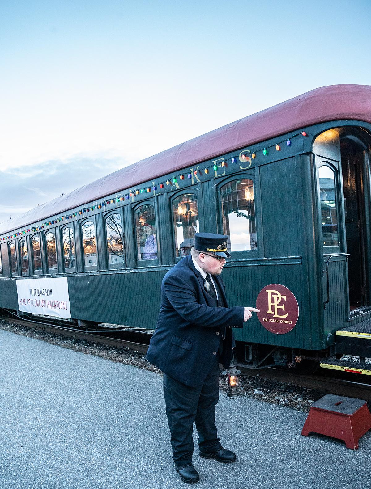 Conductor-of-Polar-Express-Portland